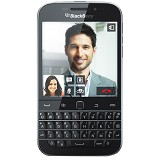 BLACKBERRY Q20 Classic [Garansi by Merchant] - Smart Phone Android